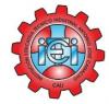 Plataforma moodle para cursos virtuales de la Institución Educativa Técnico Industrial Antonio José Camacho